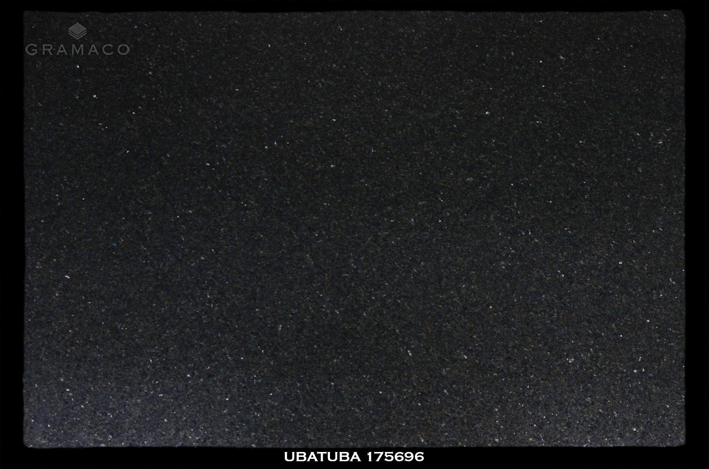 Ubatuba-175696-slab