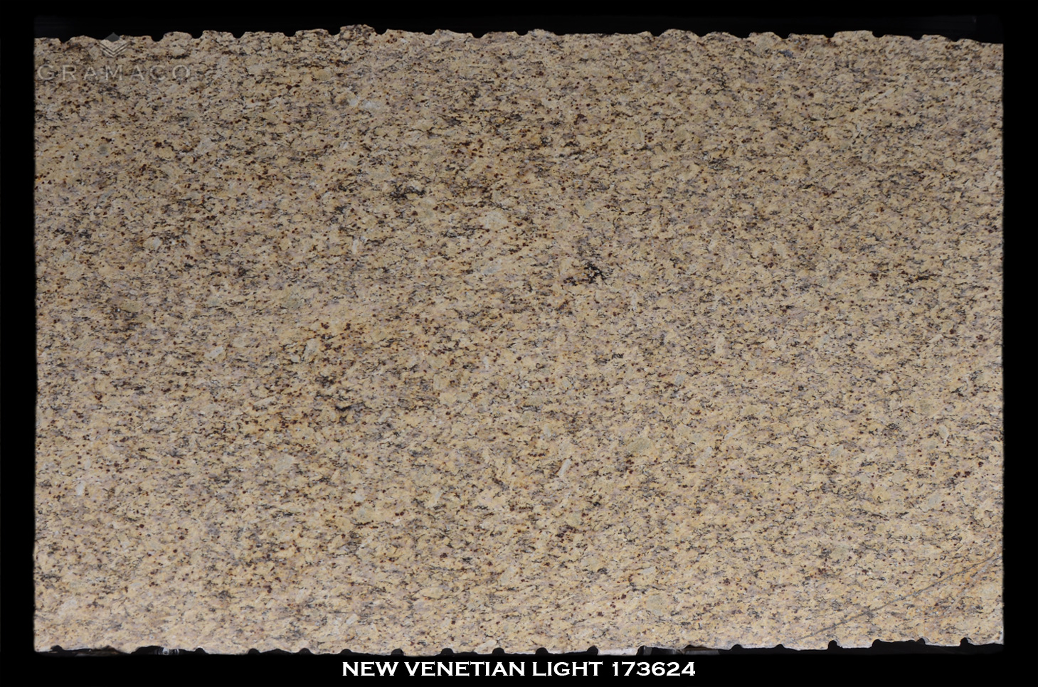 new-venetian-light-slab-173624