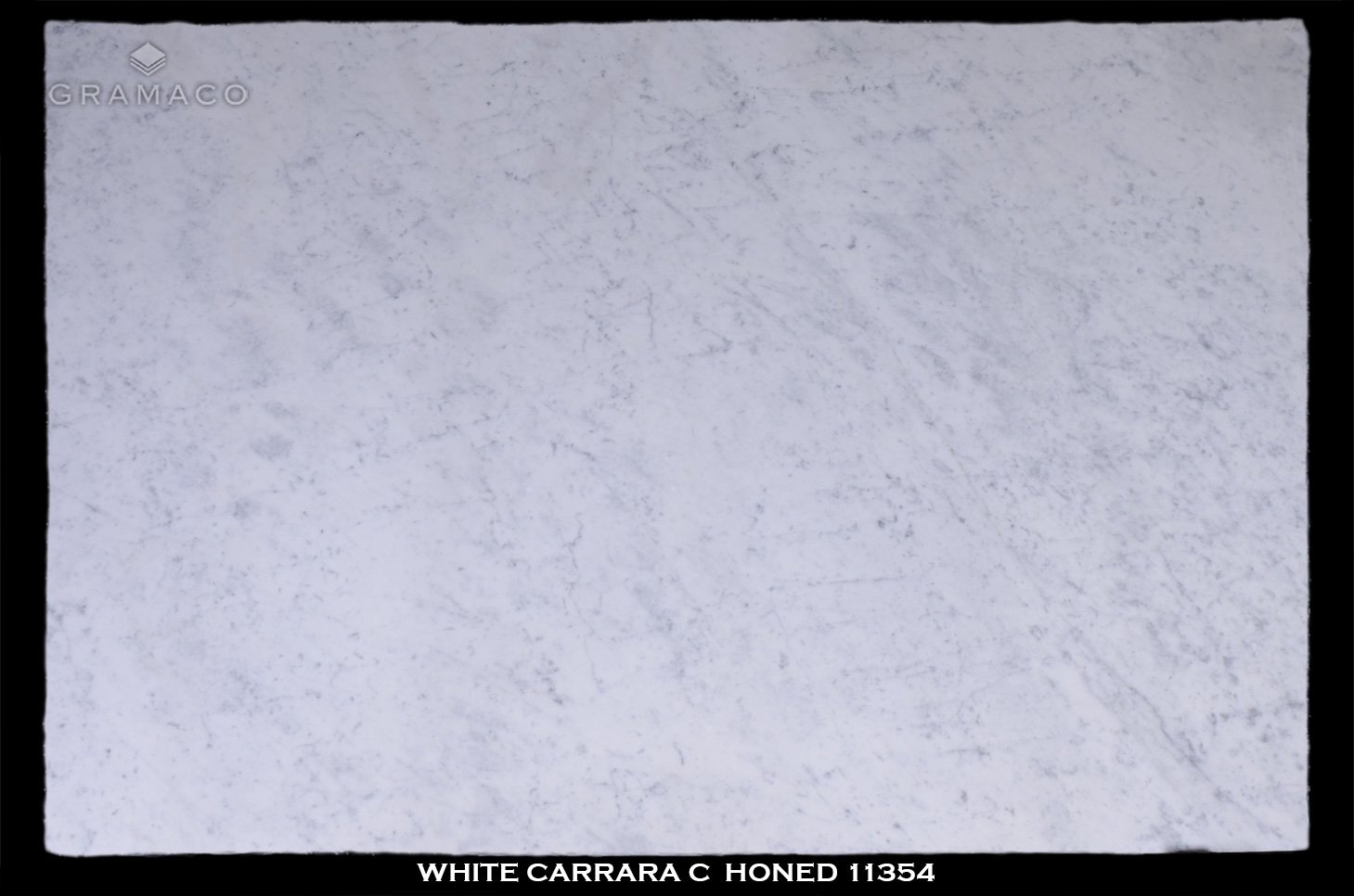 white-carrara-c--HONED-11354-SLAB