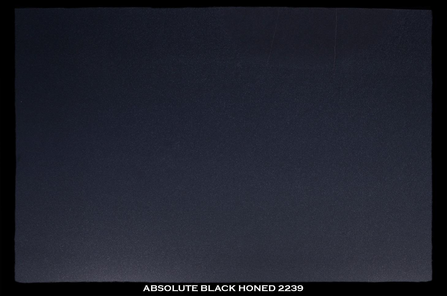 ABSOLUTE-BLACK-HONED-2239-SLAB