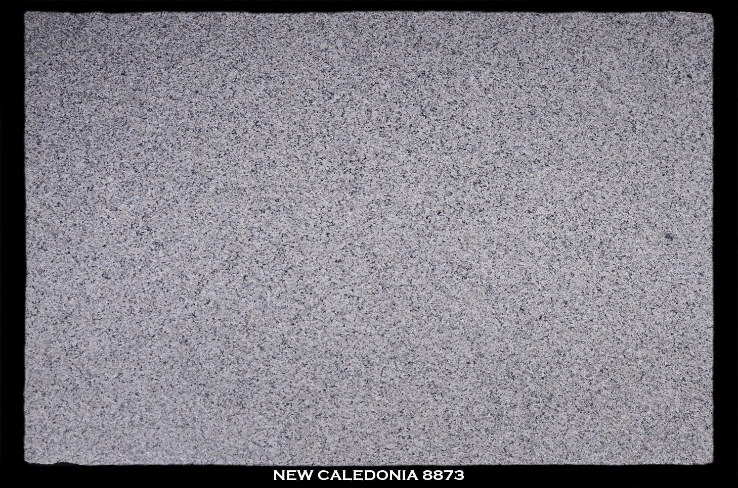 NEW-CALEDONIA-8873-SLAB