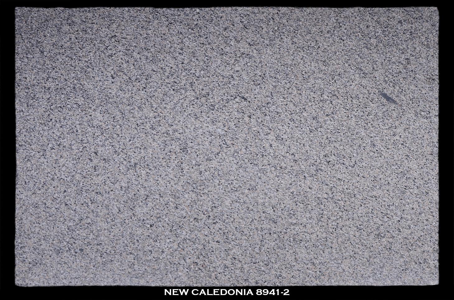 NEW-CALEDONIA-8941-SLAB