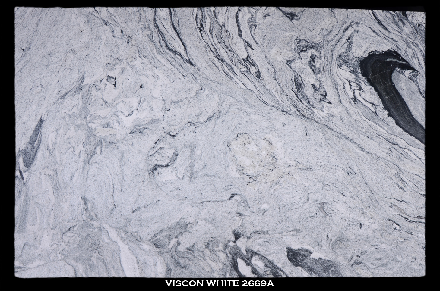 VISCON-white-2669A-slab