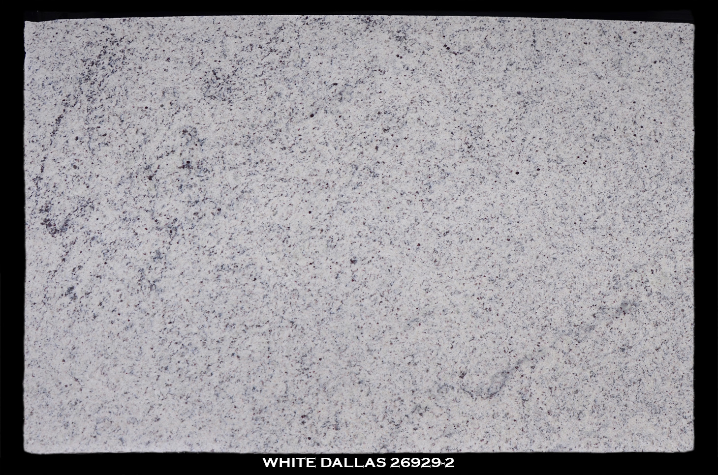 WHITE-DALLAS-26929-2-SLAB