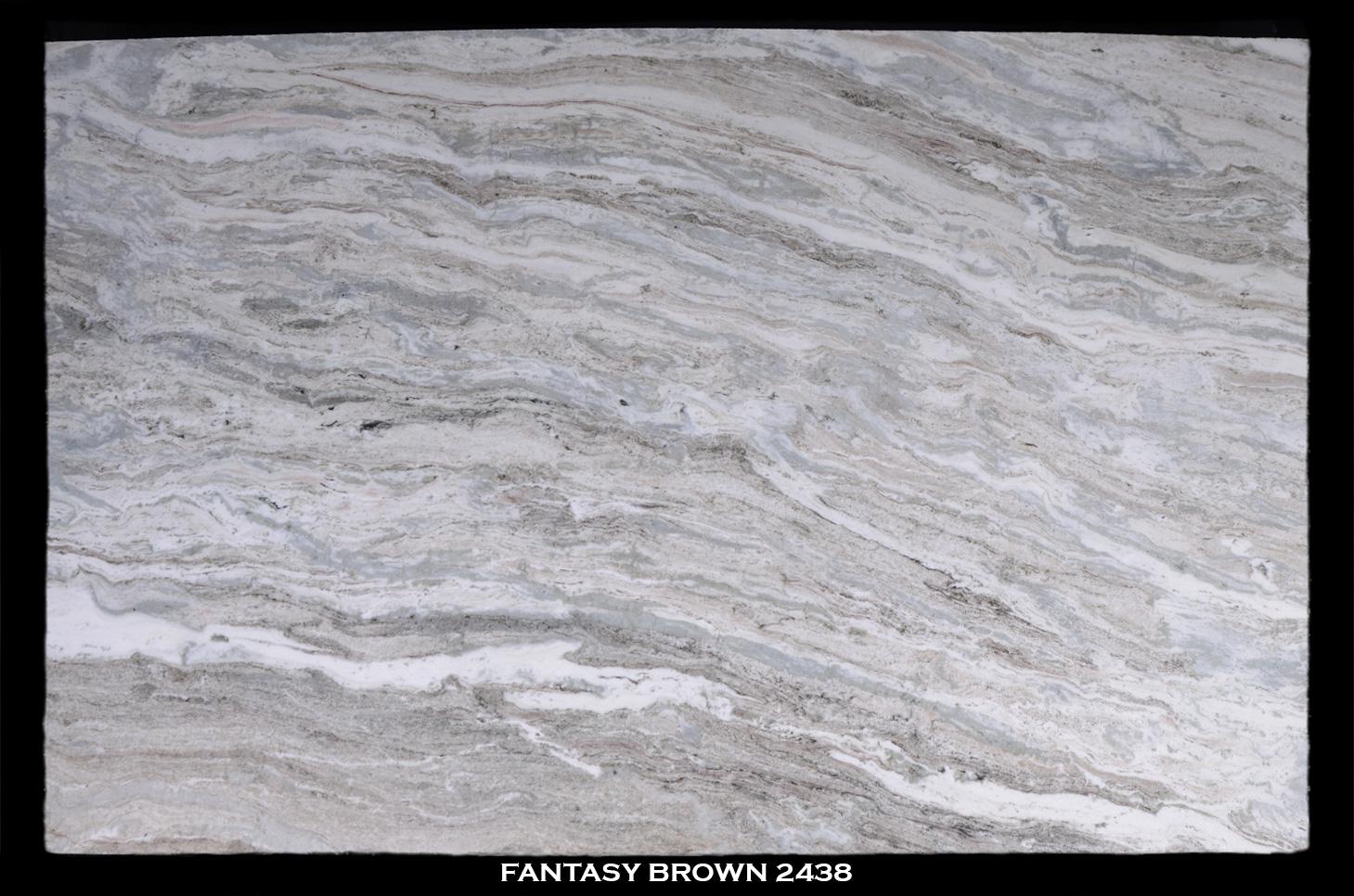 fantasy-brown-2438-slab