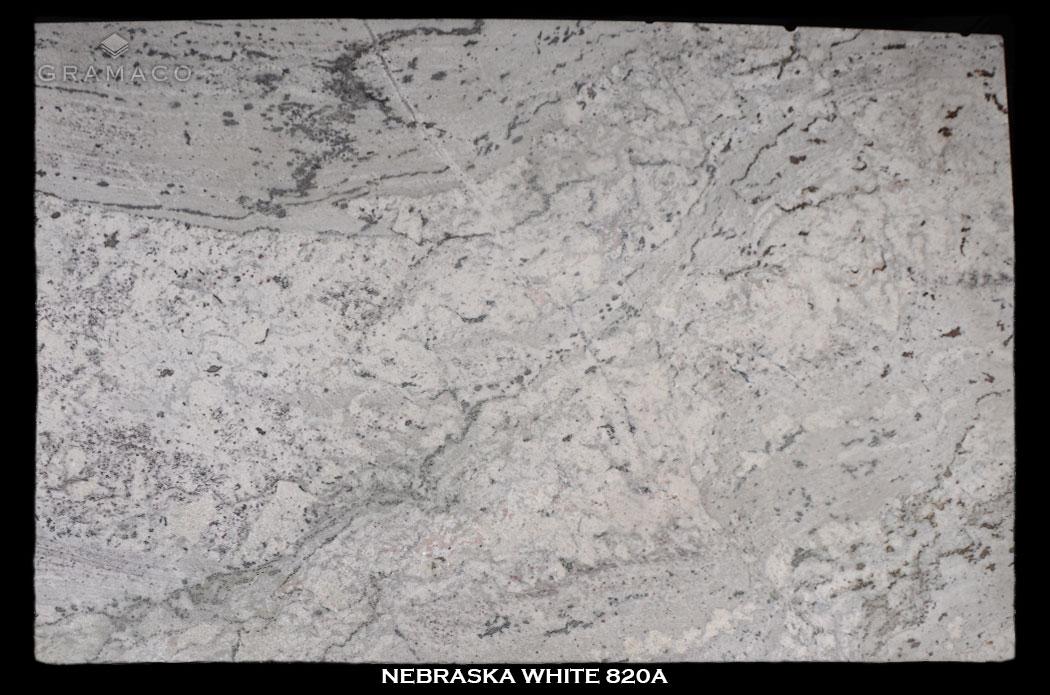 19966_nebraska_white820A_slab