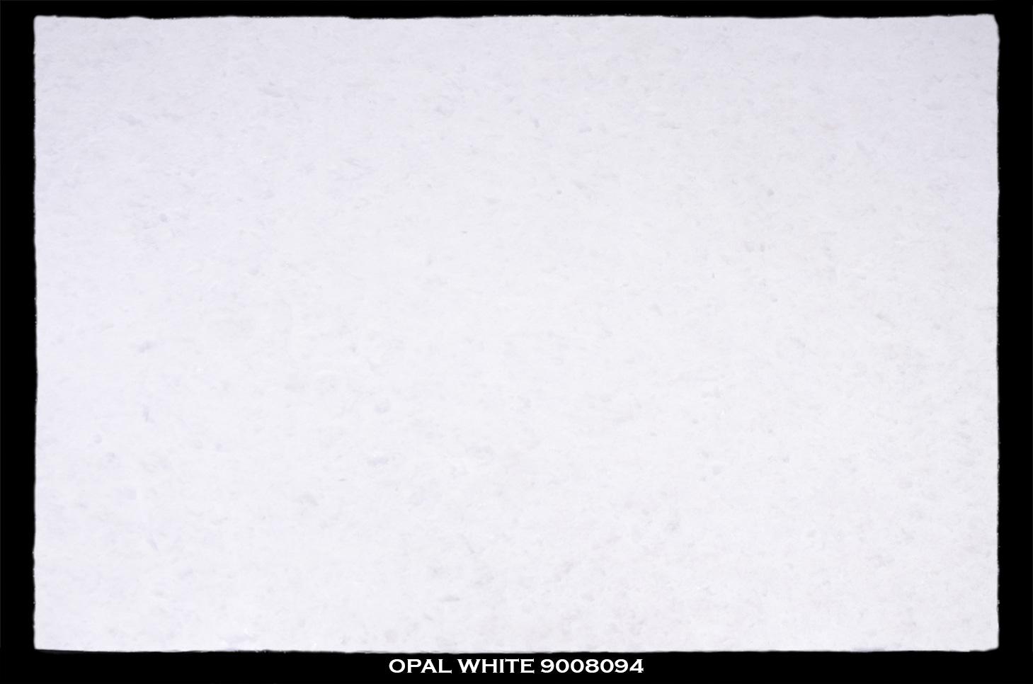 OPAL-WHITE-9008094-SLAB