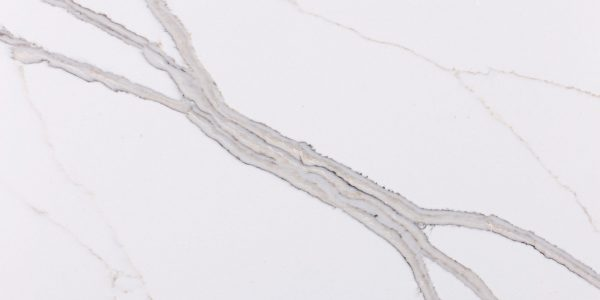 polarstone-classic-Calacatta-Manhattan-detail
