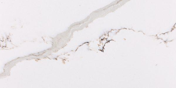 polarstone-classic-Calacatta-Vagli-detail