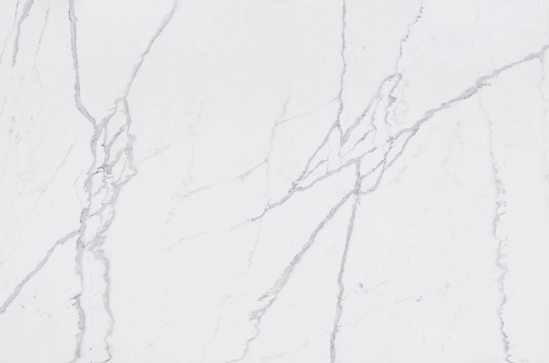 Statuario Bianco 5132 Gramaco