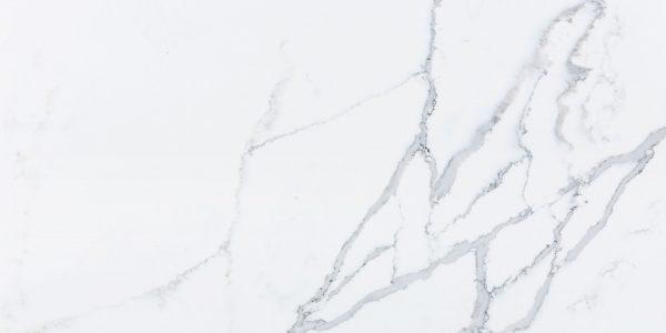 polarstone-classic-Statuario-Bianco-detail