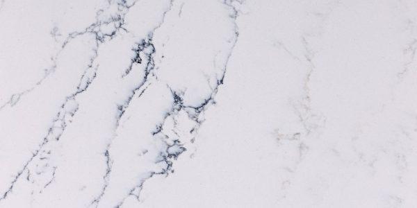 polarstone-classic-statuario_milane-detail