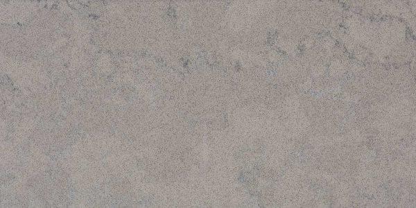 polarstoneus-maison-detail-full
