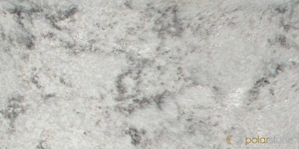 polarstoneus-natural-collection-sottana-detail