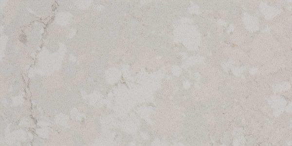 polarstoneus-sere-linea-detail-full