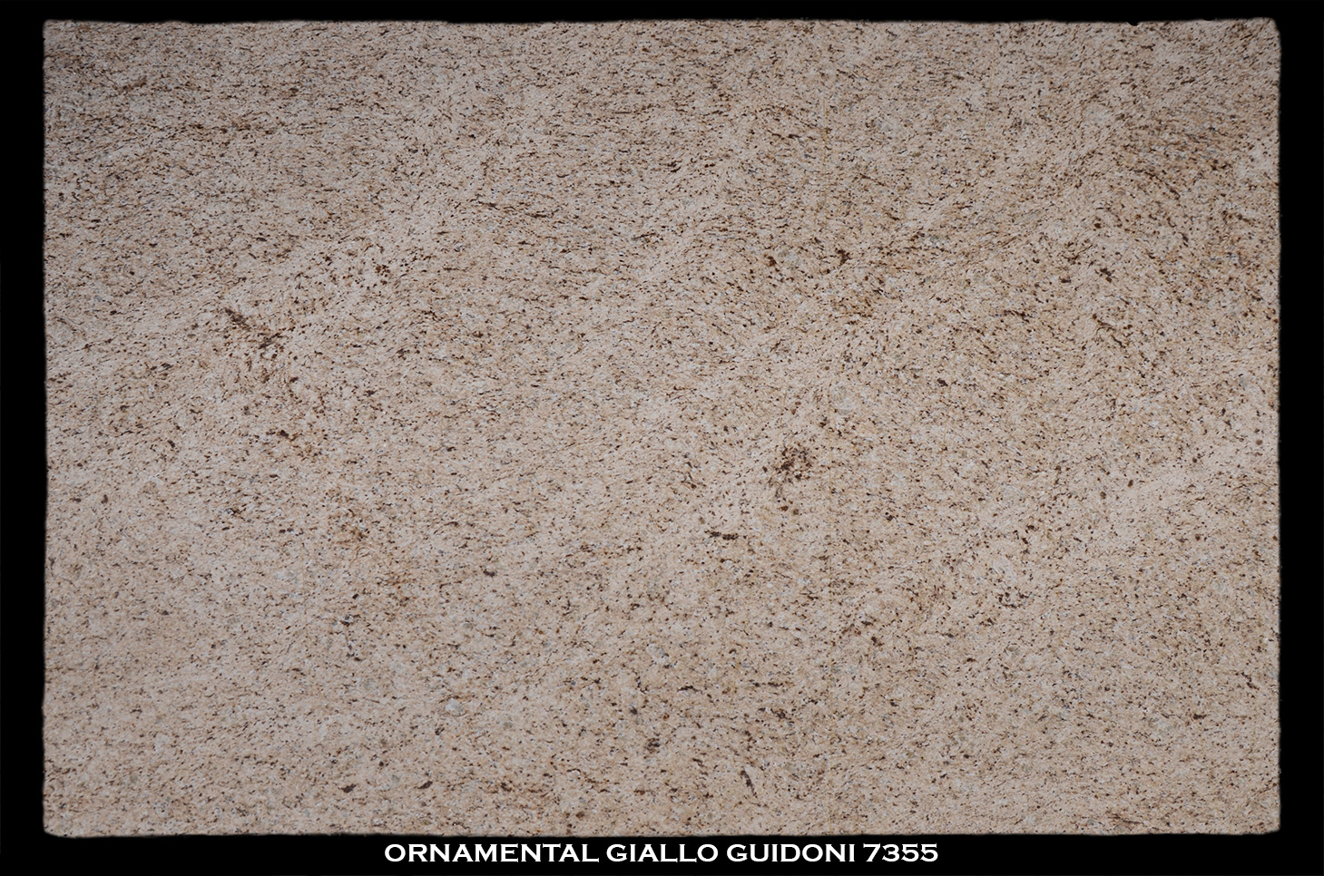 ORNAMENTAL-GIALLO-GUIDONI-7355-SLAB