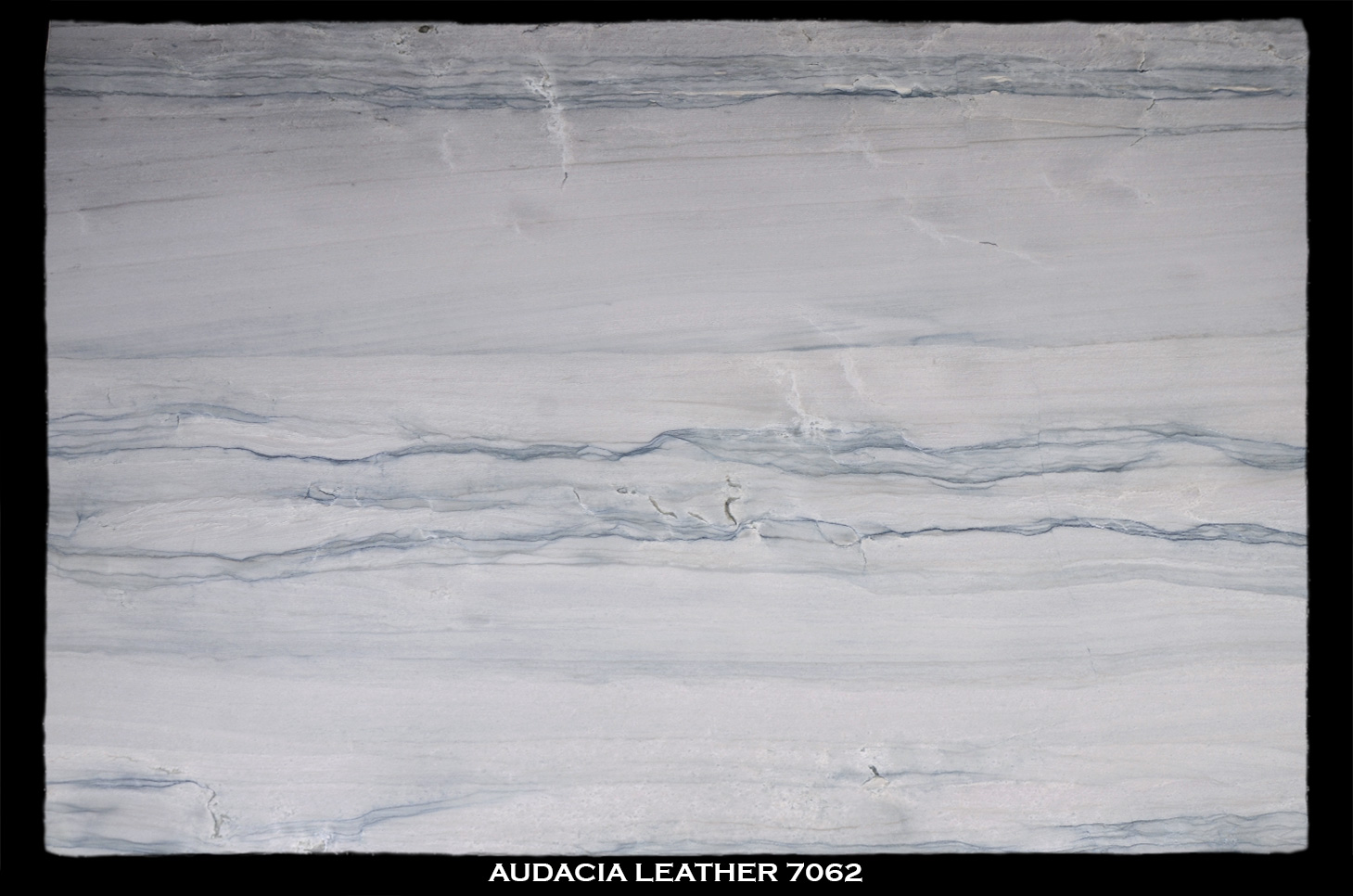 AUDACIA-LEATHER-7062-SLAB