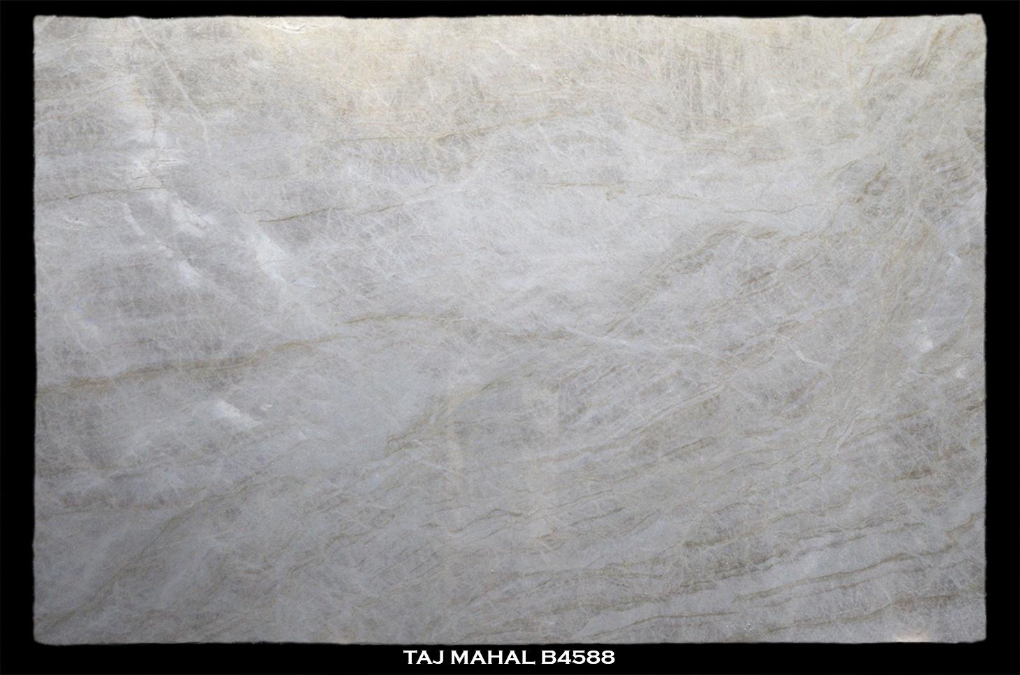 TAJ-MAHAL-B4588-SLAB