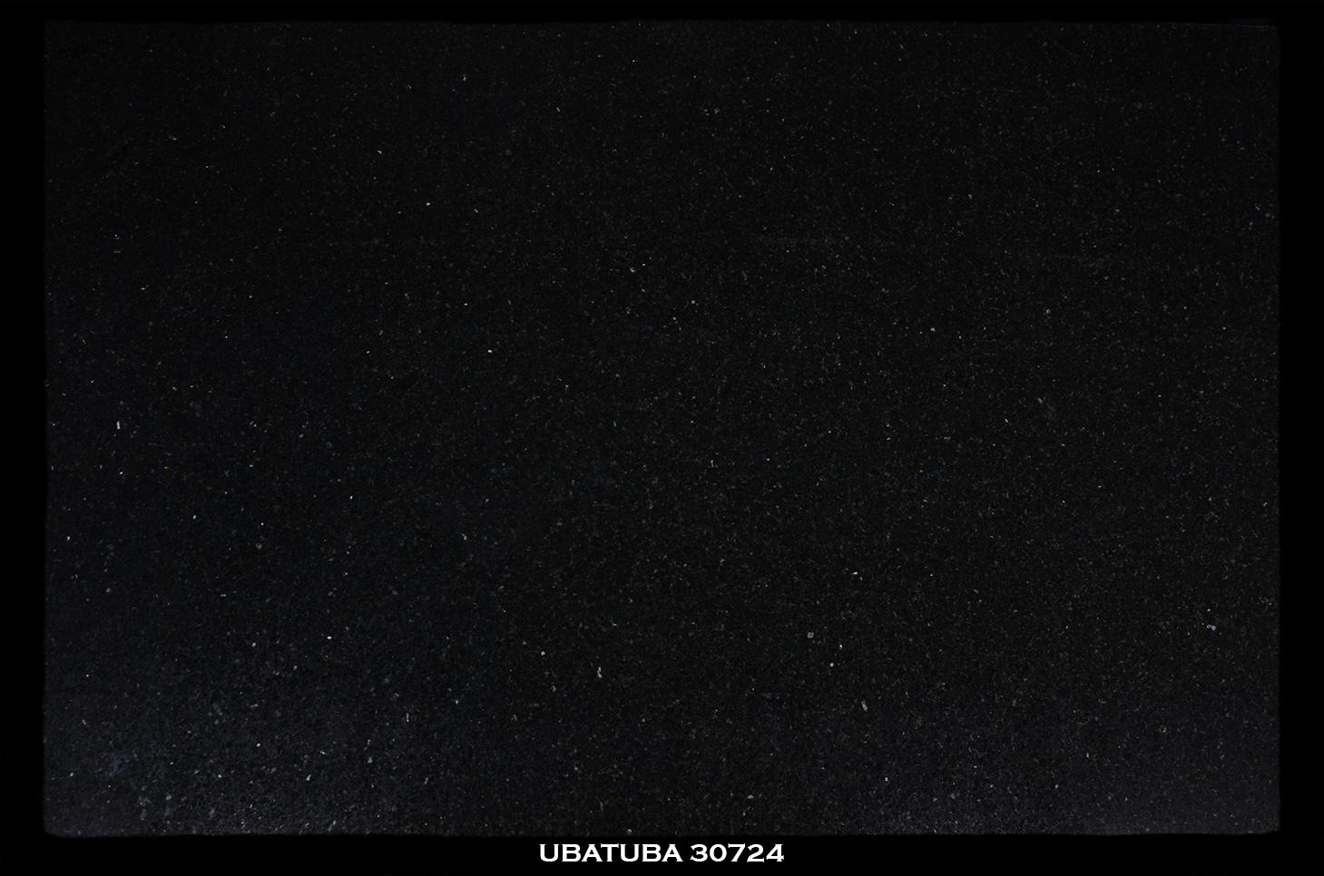 UBATUBA-30724-slab