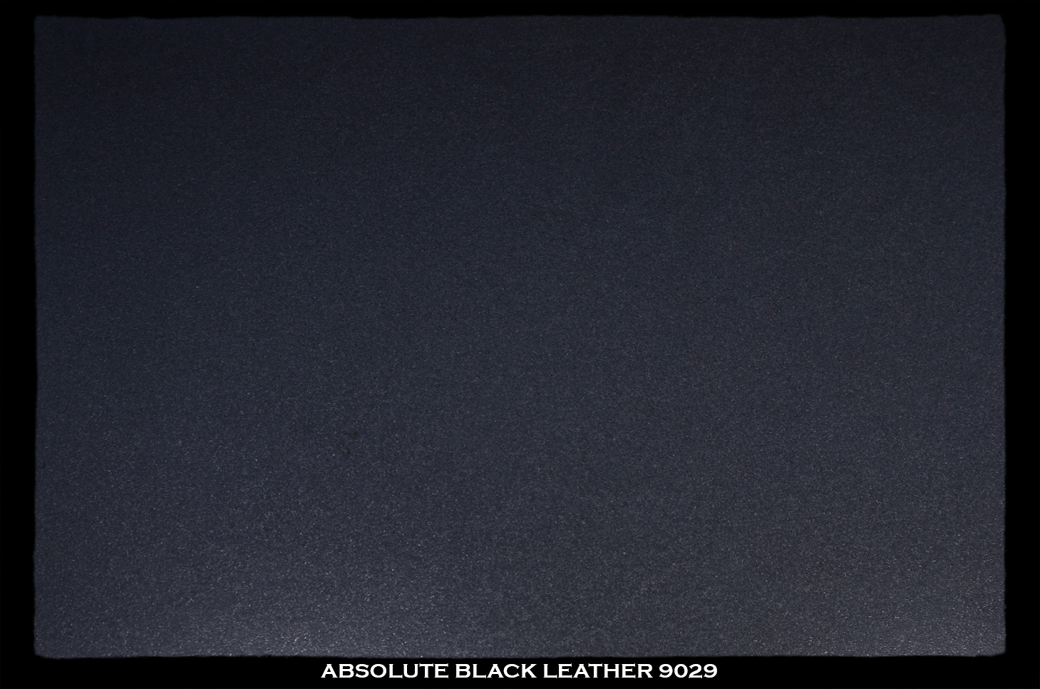 ABSOLUTE-BLACK-LEATHER-9029-SLAB