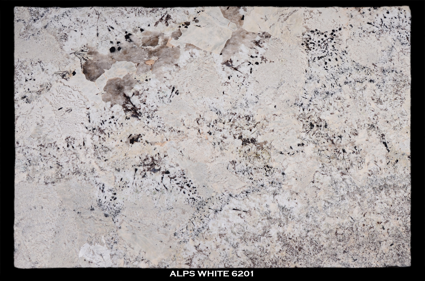 ALPS-WHITE-6201-SLAB
