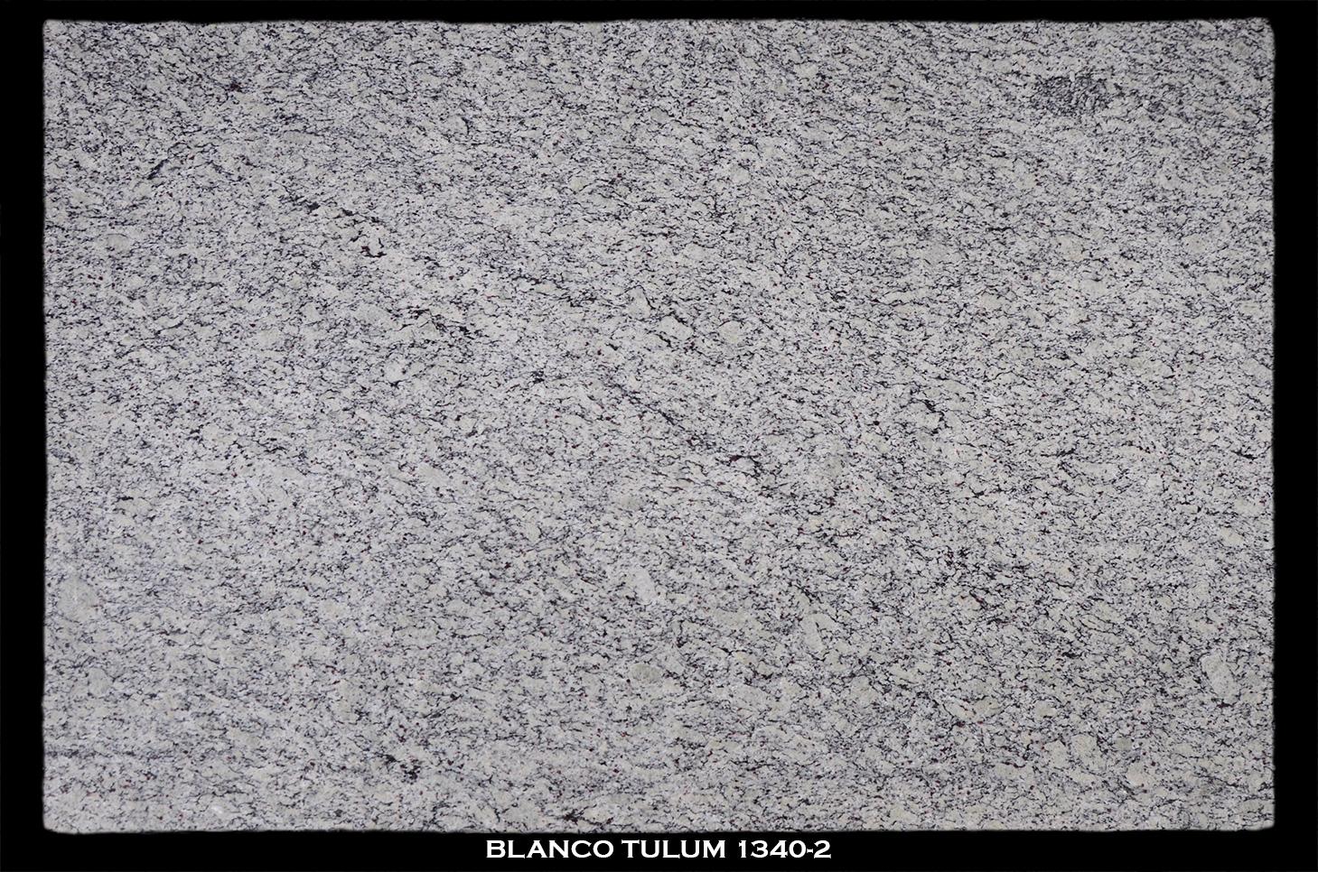 BLANCO-TULUM-1340-2