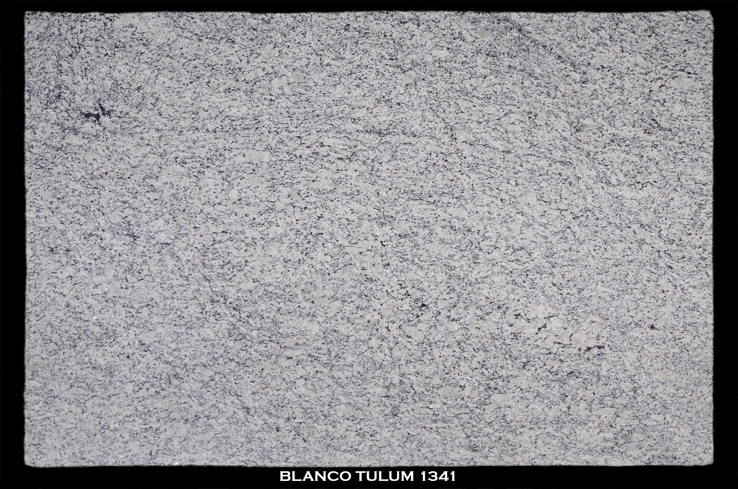 BLANCO-TULUM-1341