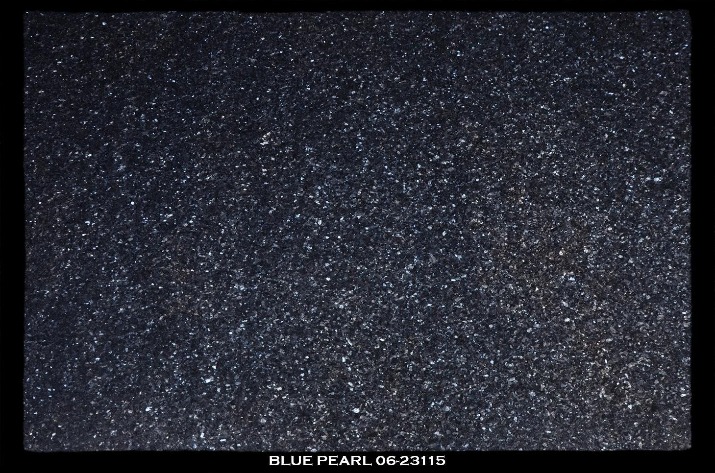 BLUE-PEARL-06-23115-SLAB