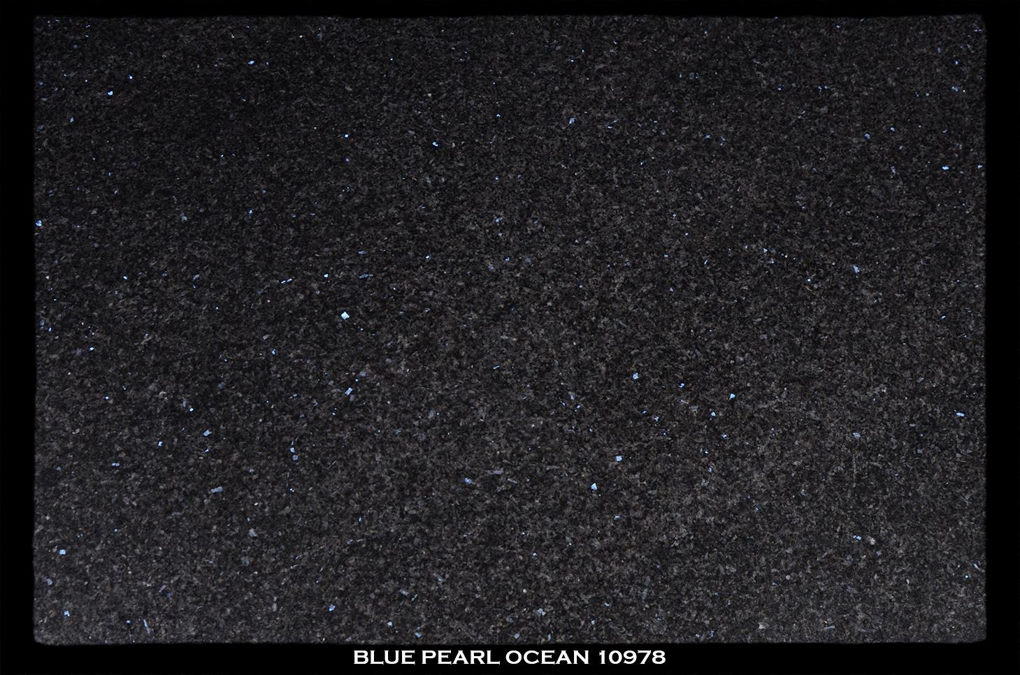 BLUE-PEARL-ocean-10978-slab