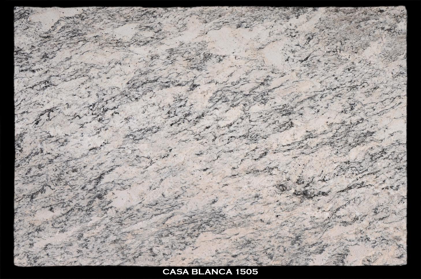 CASA-BLANCA-1505-slab