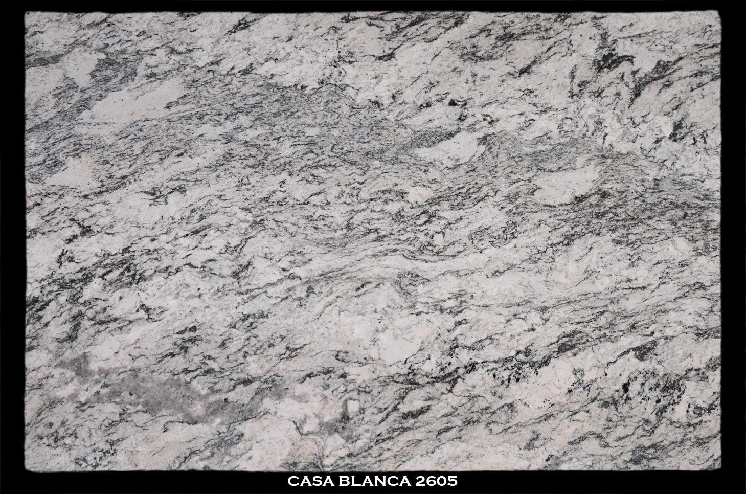 CASA-BLANCA-2605-slab