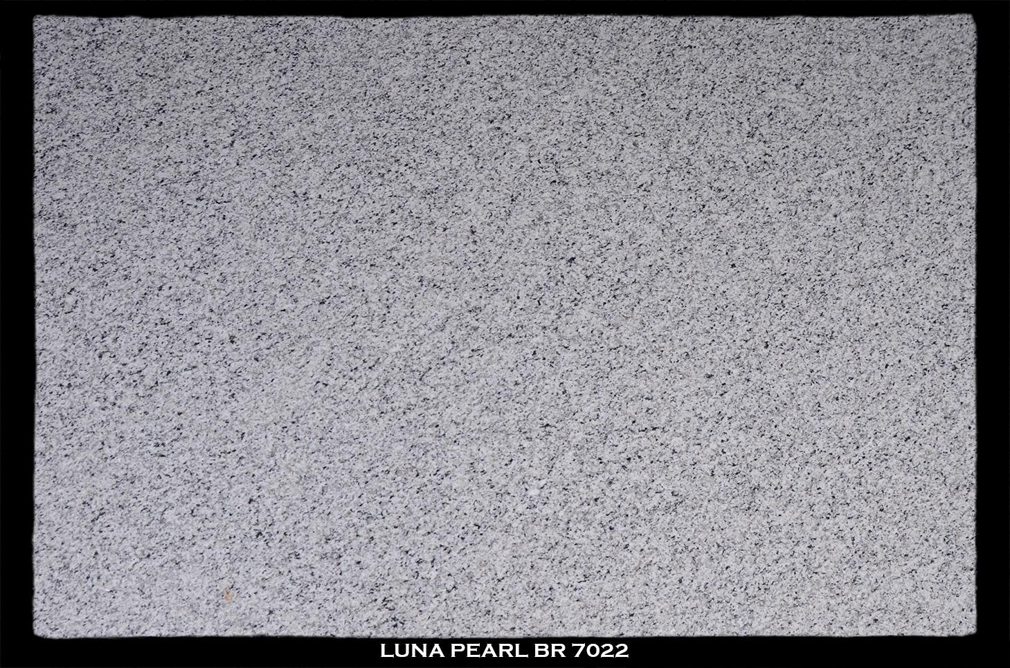 LUNA-PEARL-br-7022-slab