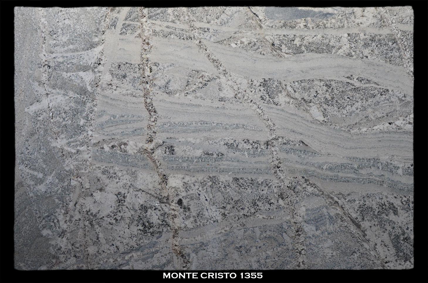 Monte-Cristo-1355-slab