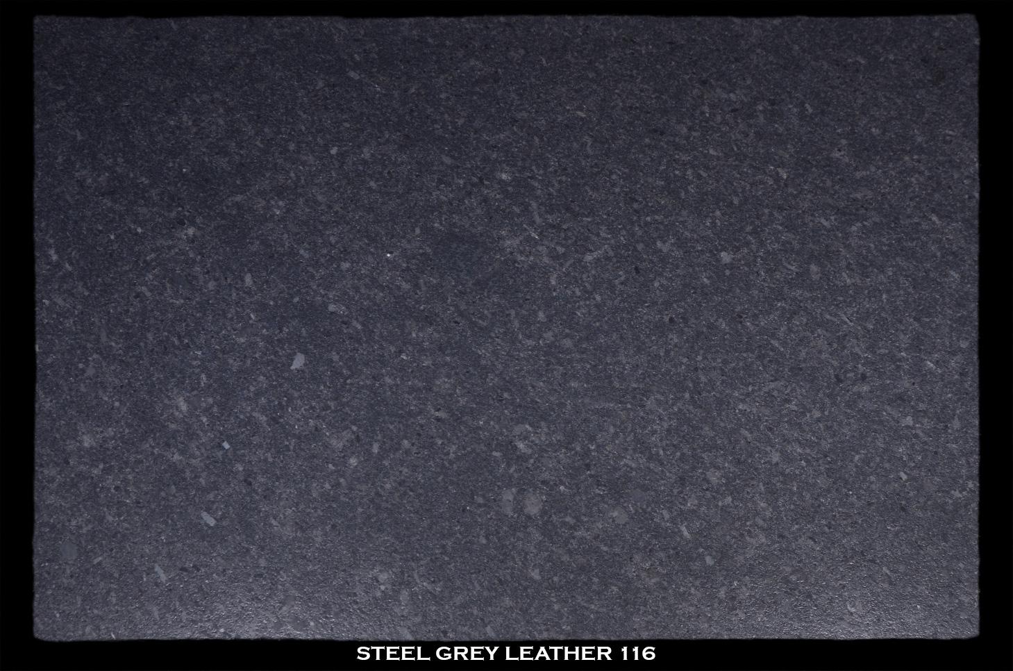 STEEL-GREY-LEATHER-116-SLAB