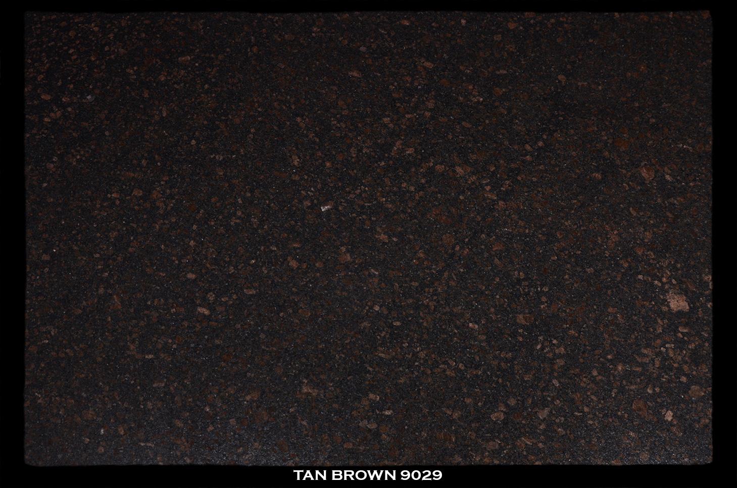 TAN-BROWN-9029-SLAB