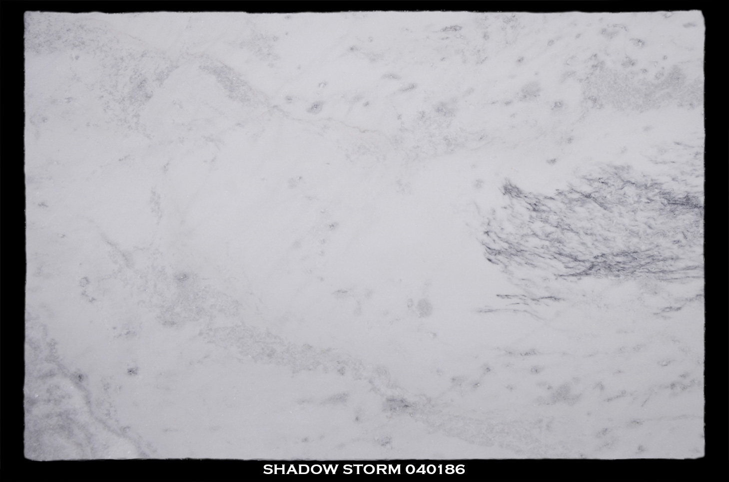 shadow-storm-040186-slab