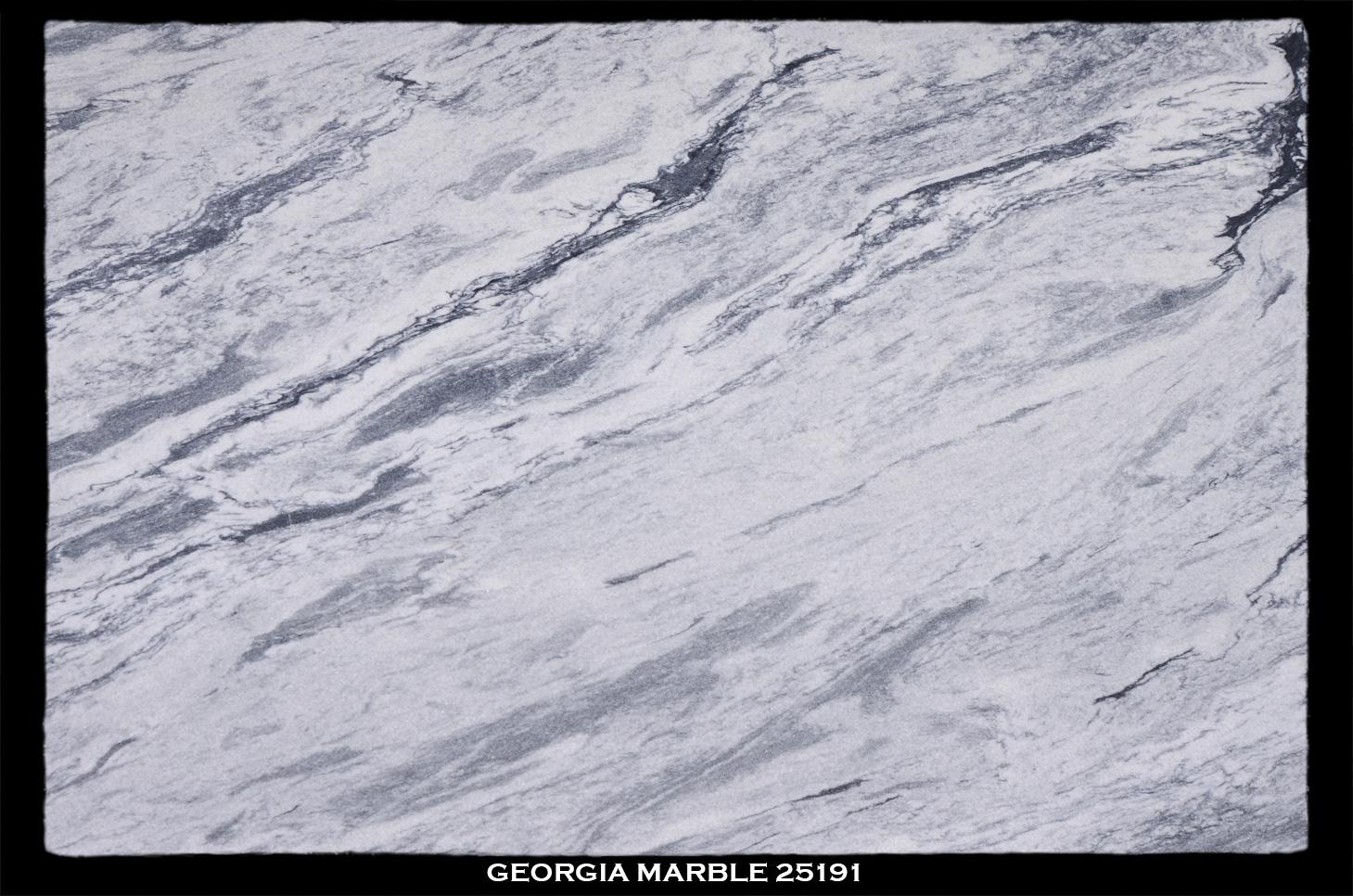GEORGIA-MARBLE-25191-SLAB