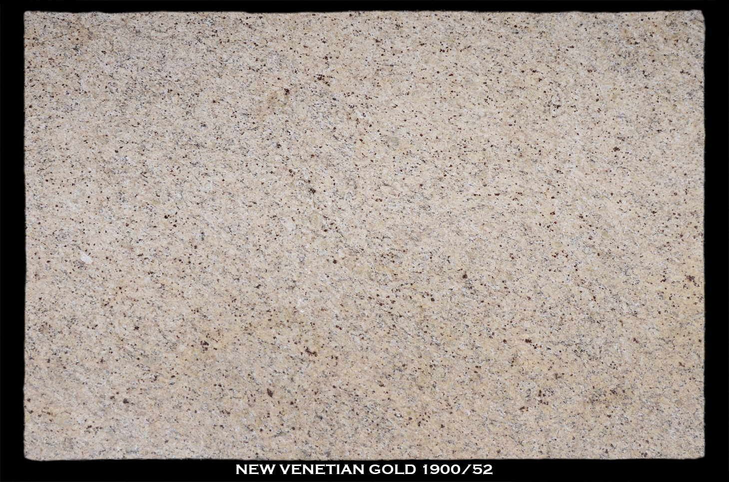 NEW-VENETIAN-GOLD-1900-52-SLAB