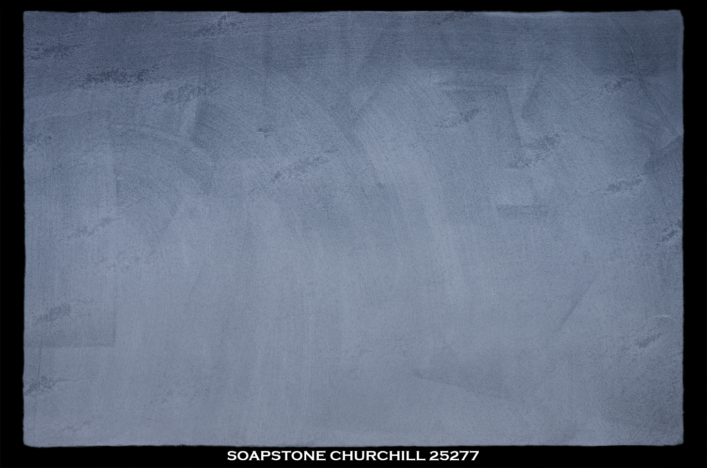 SOAPSTONE-CHURCHILL-25277-SLAB