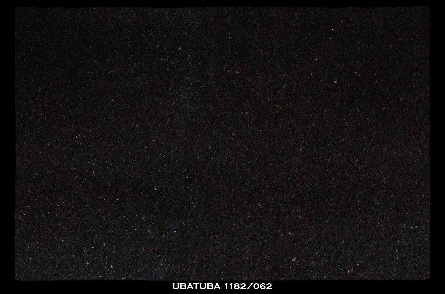 UBATUBA-1182-062-SLAB