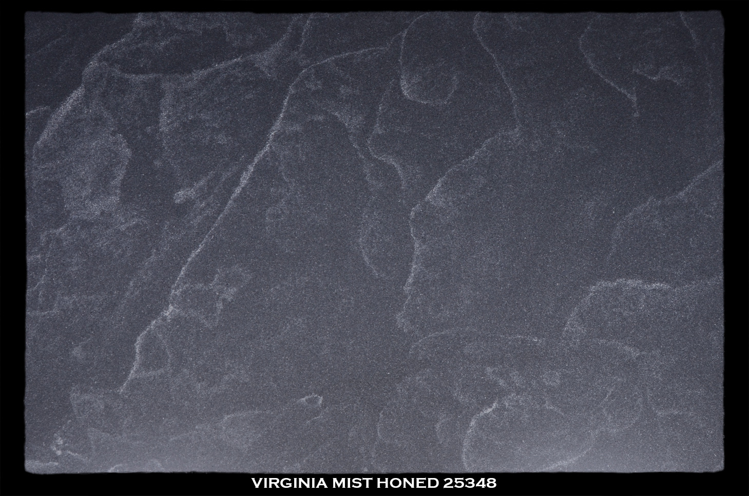 VIRGINIA-MIST-HONED-25348-SLAB