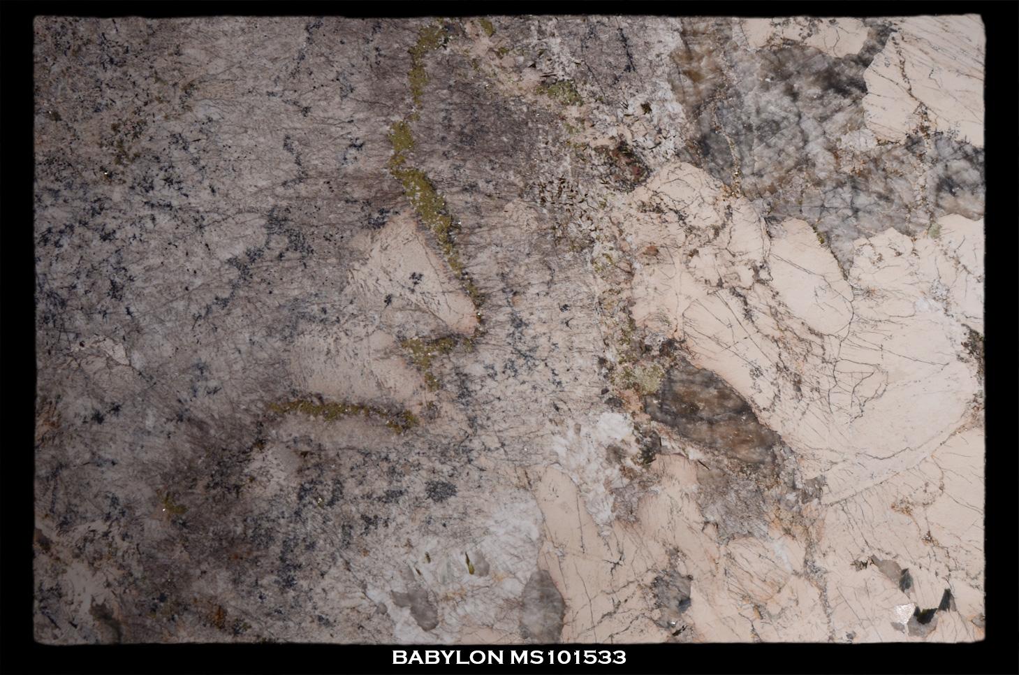 BABYLON-MS101533-slab