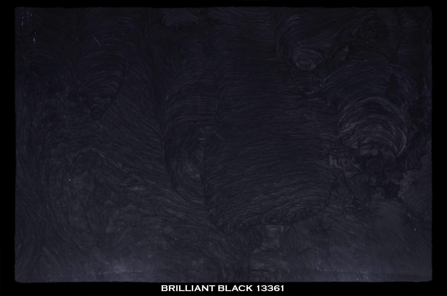 BRILLIANT-BLACK-13361-SLAB