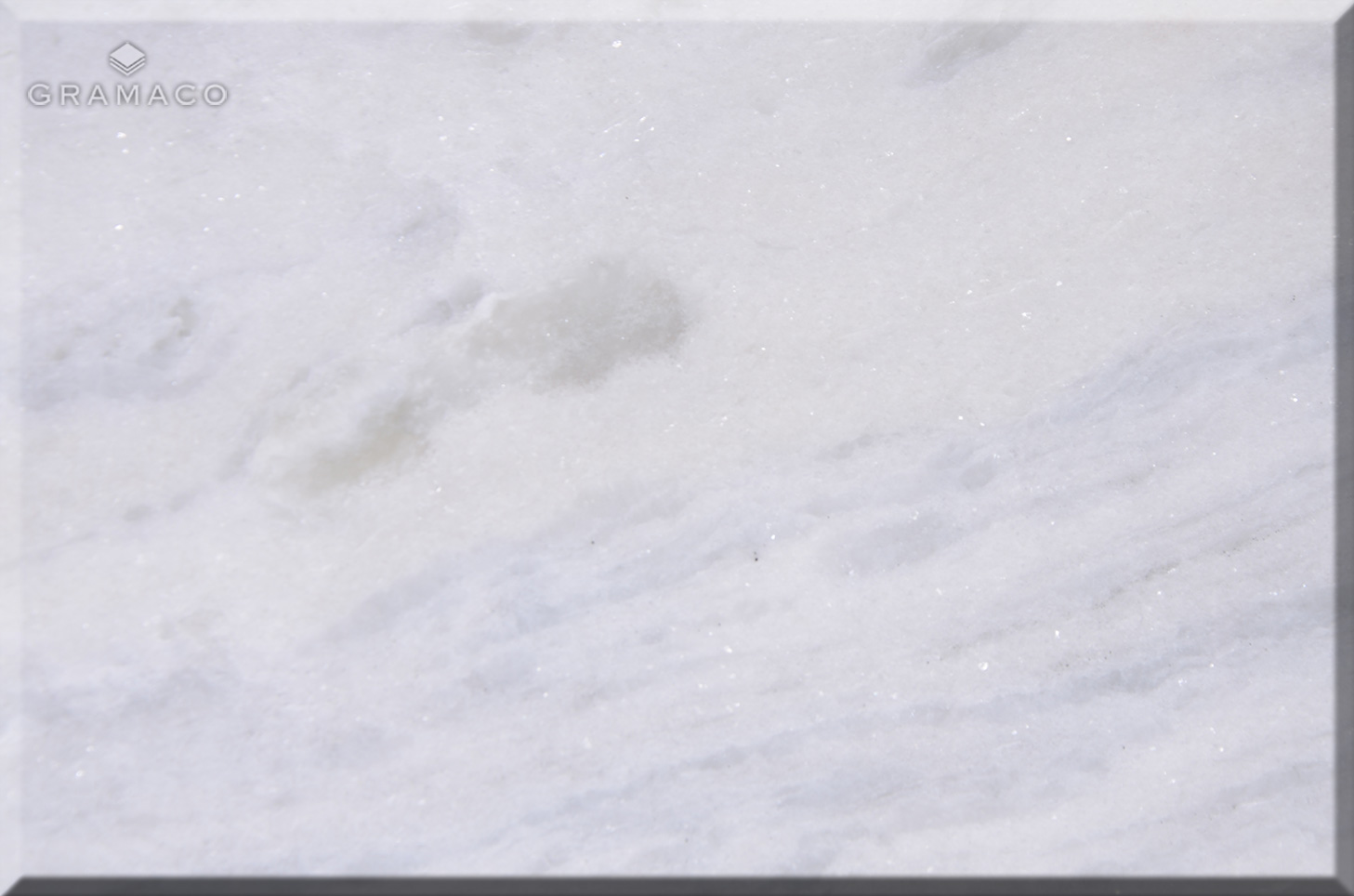 Caribbean Mist 2cm 037524 Gramaco