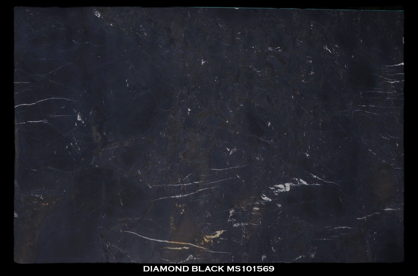 DIAMOND-BLACK-MS101569-SLAB