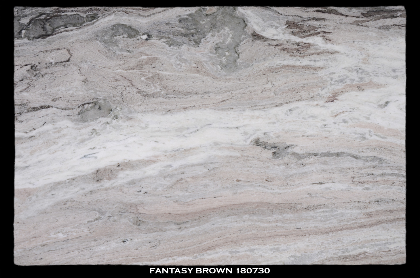 FANTASY-BROWN-180730-SLAB