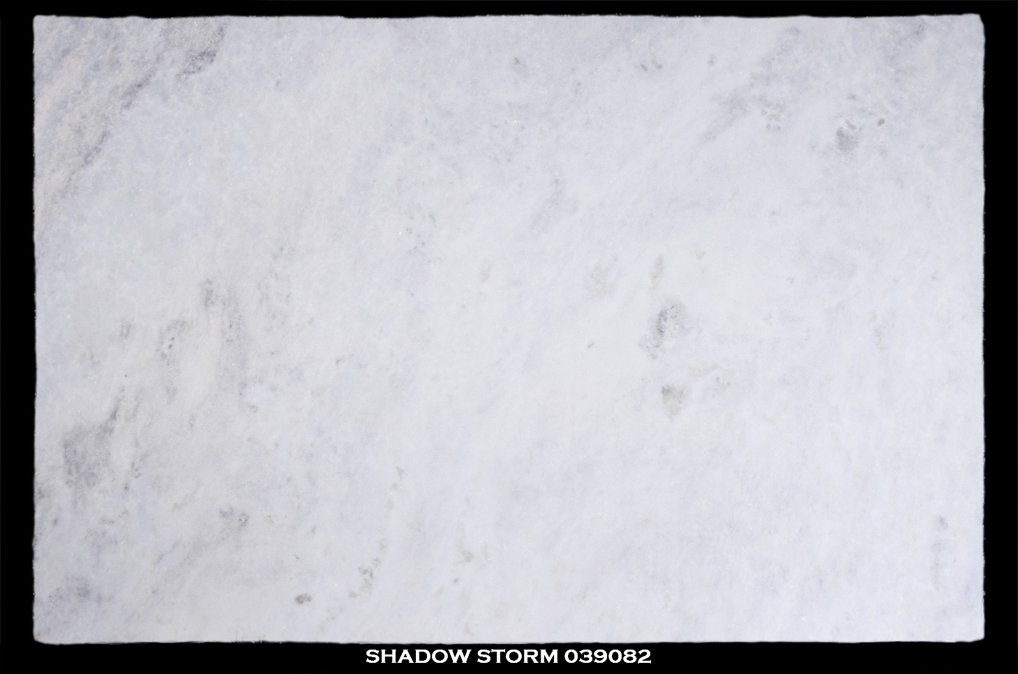 SHADOW-STORM-039082-slab