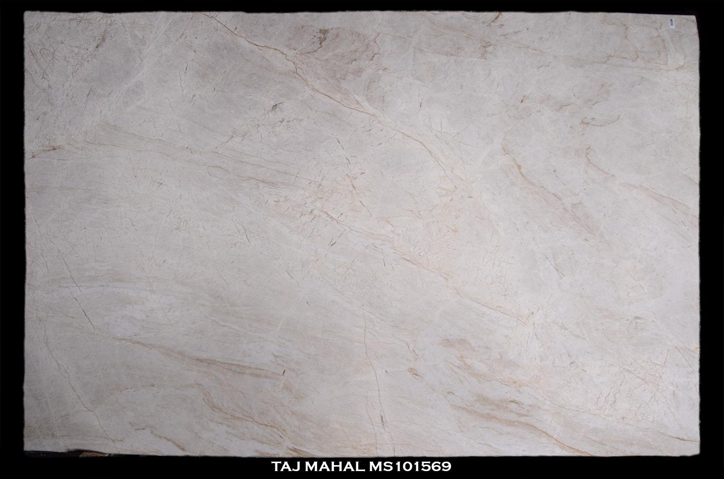 TAJ-MAHAL-MS101569-slab