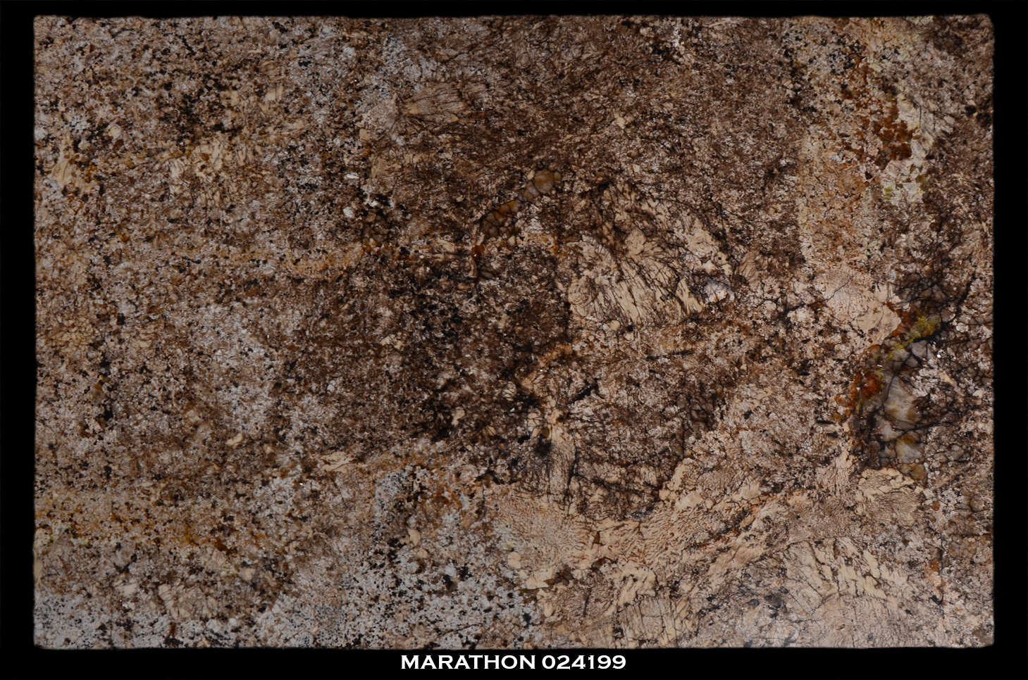 marathon-024199-slab