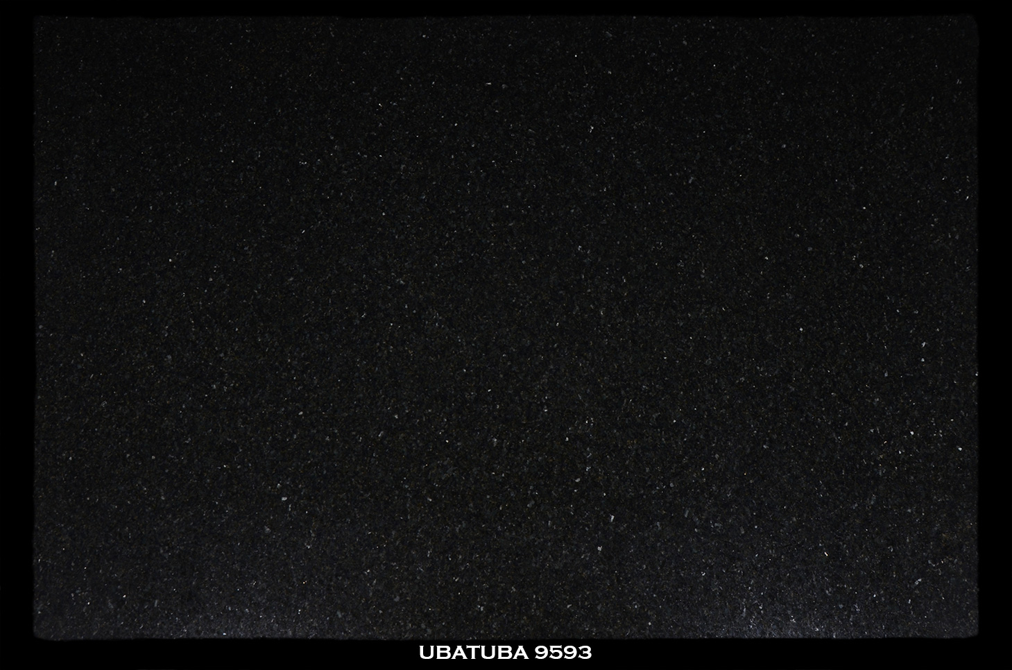 ubatuba-9593-slab